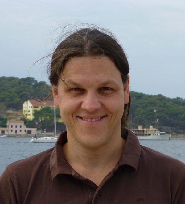 MarkusHauser