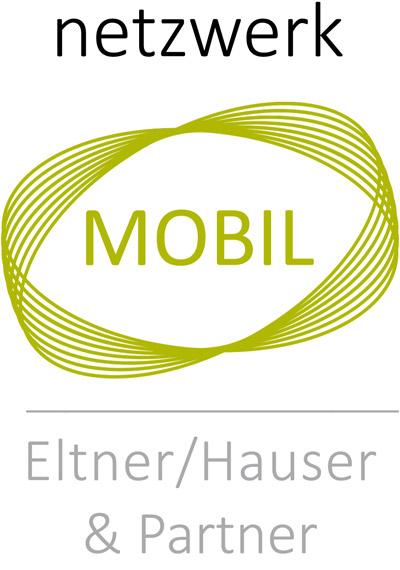 netzwerk_mobil_logo_hoch